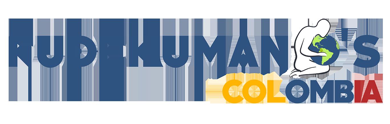 Fudehumanos